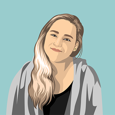 Tessa Gjording