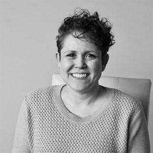 Jennifer Zeuschner